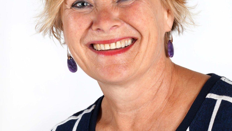 3b Annet van Eldik