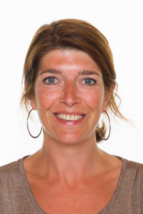 4a Wendy Wagenaars
