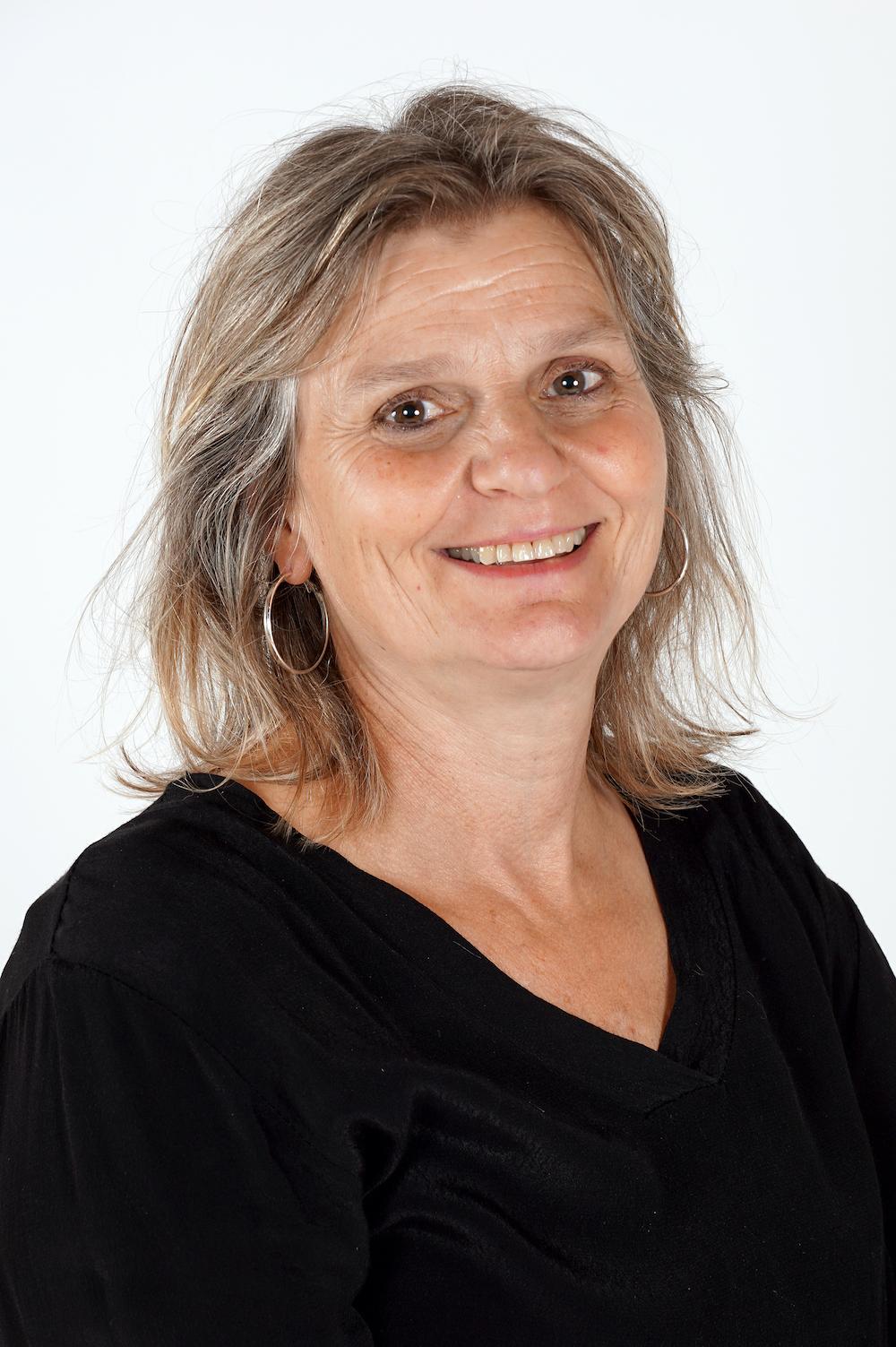 6a Anita van Pinxteren