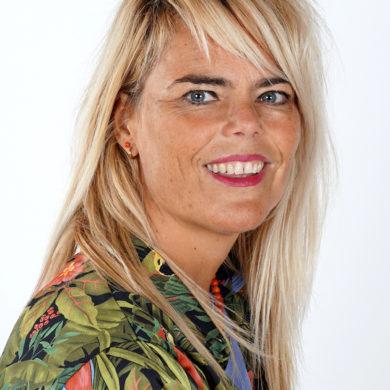 1-2c Cynthia Netten