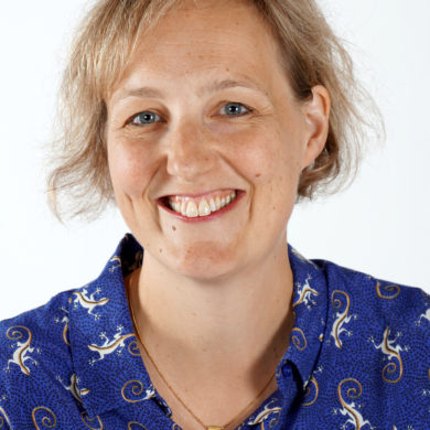 3a Marjolein Klaase